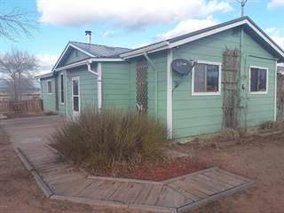 Single Family for sale in Lot 9 AZ Park Estates-Navajo Blvd, Sanders, AZ, 86512