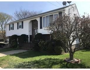 Single Family for sale in 39 Monroe Street, Malden, MA, 02148