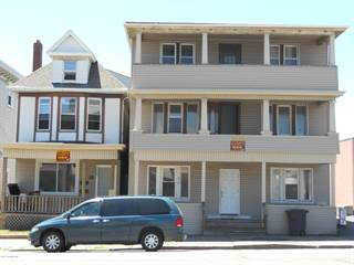 Apartment for rent in 438 W Broad St, Hazleton, PA, 18201