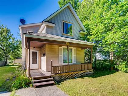 Multifamily for sale in 807 31st Avenue N, Minneapolis, MN, 55411