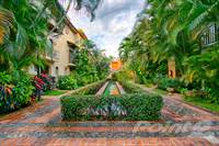 Residential Property for sale in Villa Mimi, Puerto Vallarta, Jalisco