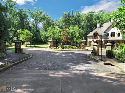 Farm And Agriculture for sale in 520 Belada Blvd 25, Atlanta, GA, 30342