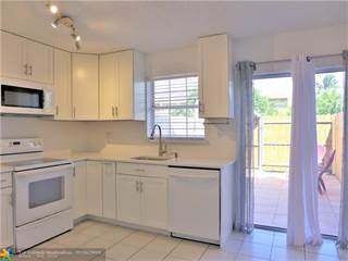 Condo for sale in 6250 SW 130th Ave 706, Miami, FL, 33183