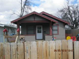 Single Family for sale in 1311 5th ST, Havre, MT, 59501