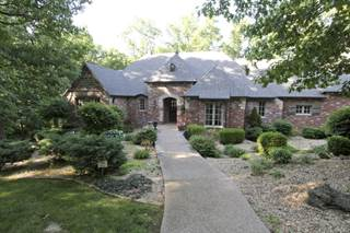 Single Family for sale in 2035 East Cottage Boulevard, Ozark, MO, 65721