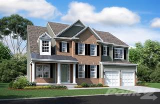 Single Family for sale in 3311 Shopo Road, Pikesville, MD, 21209