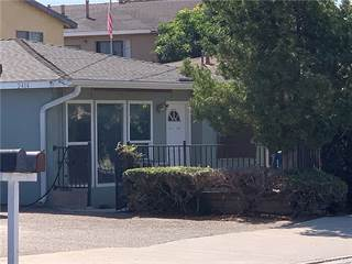 Multi-Family for sale in 2416 England Street, Huntington Beach, CA, 92648