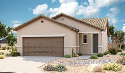 Singlefamily for sale in 185 Stanley Cove, Mesquite, NV, 89027
