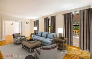 Apartment for rent in 1240 Park Ave #2DN - 2DN, Manhattan, NY, 10029