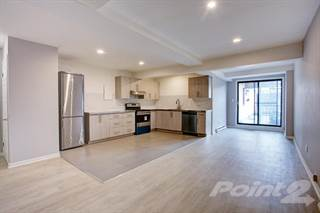 Apartment for rent in 172 Rue Jean-Talon E., #2, Montreal, Quebec
