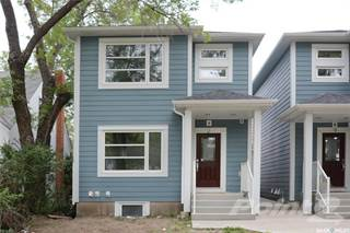 Residential Property for sale in 1133 Main STREET, Saskatoon, Saskatchewan