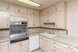 Condo for sale in 745 S. Clinton St, Denver, CO, 80247