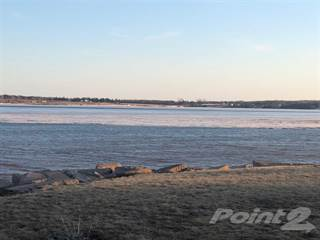 Residential Property for sale in Blue Heron Drive, Meadowbank, Prince Edward Island