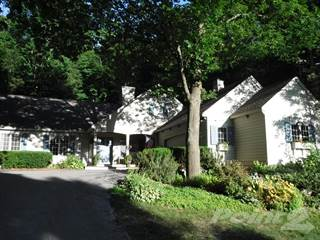 Residential for sale in 10996 Trillium Ct., Old Mission Peninsula, MI, 49686