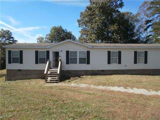 Residential Property for sale in 4910 Upper Mud River Road, Branchland, WV, 25506