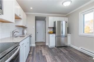 Condo for sale in 1405 Village Drive, Brewster, NY, 10509