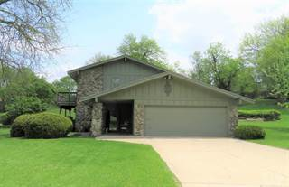 Marshall County Real Estate Homes For Sale In Marshall County Ia