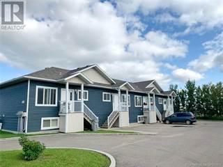 Single Family for sale in 9205 93 Avenue, Grande Prairie, Alberta, T8V4G3