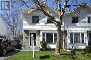 Single Family for sale in 1337 JALNA BOULEVARD, London, Ontario, N6E2G3