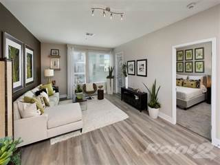 Apartment for rent in Boardwalk by Windsor - Bamboo, Huntington Beach, CA, 92647