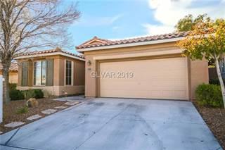 Single Family for sale in 10509 JEREMY POINTE Avenue, Las Vegas, NV, 89144
