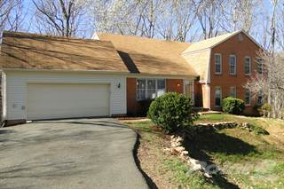 Residential Property for sale in 5183 Dungannon Rd, Fairfax, VA, 22030