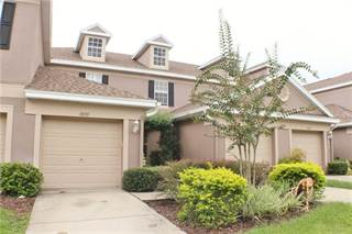Townhouse for rent in 10110 TRANQUILITY WAY, Citrus Park, FL, 33625