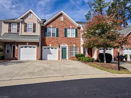 Residential Property for sale in 4469 Veranda Lake Court, Greensboro, NC, 27409