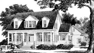 Land for sale in 2631 Michaux Valley Way, Midlothian, VA, 23113