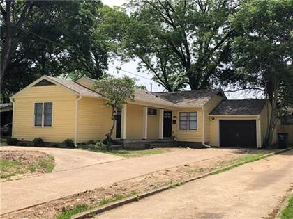 Residential Property for rent in 212 E 6th Street, Dallas, TX, 75203