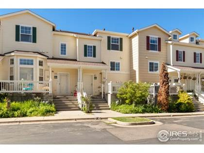 Residential Property for sale in 3860 Colorado Ave D, Boulder, CO, 80303