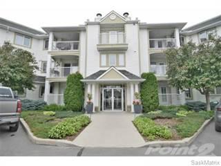 Condo for sale in #324 - 305 Pinehouse Drive, Saskatoon, Saskatchewan