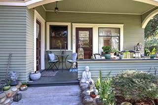 Multi-Family for sale in 333 W Victoria St, Santa Barbara, CA, 93101
