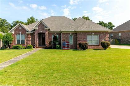 Residential Property for sale in 9308 Johnson Drive, Sherwood, AR, 72120