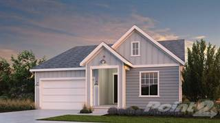 Single Family for sale in 5775 Pinto  Valley Street, Parker, CO, 80134