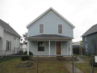 Single Family for sale in 353 21ST Street, East Moline, IL, 61244