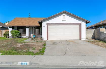 Single-Family Home for sale in 1818 Revena St , San Diego, CA, 92154