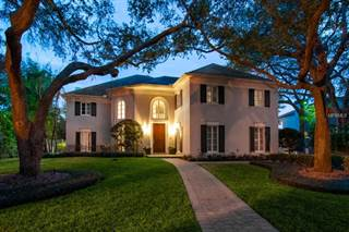Single Family for sale in 4926 ANDROS DRIVE, Tampa, FL, 33629