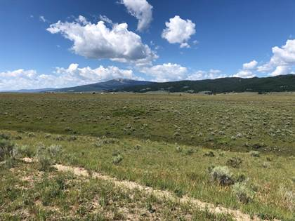 Farm And Agriculture for sale in Nhn Buxton Road, Butte, MT, 59750