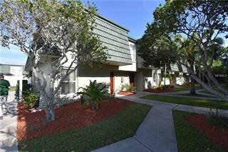 Townhouse for rent in 1799 N HIGHLAND AVENUE 51, Clearwater, FL, 33755
