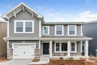 Single Family for sale in 724 Preserve Drive, South Haven, MI, 49090
