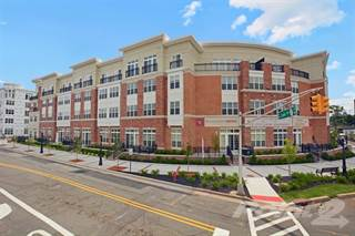 Apartment for rent in Woodmont Metro at Metuchen Station - Claremont, Metuchen, NJ, 08840
