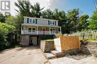 Single Family for sale in 192 St. Margarets Bay Road, Halifax, Nova Scotia