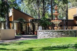 Apartment for rent in Hampton Park Apartments - One Bedroom / One Bathroom, Tucson City, AZ, 85710