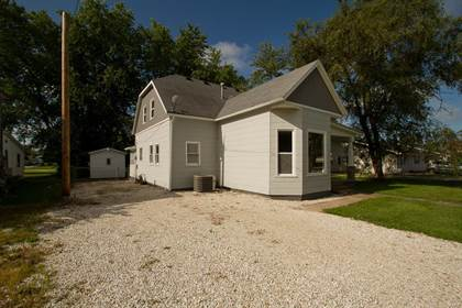 Residential for sale in 720 West Centennial, Bowling Green, MO, 63334
