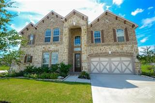 Single Family for sale in 13631 Sorghum Drive, Rosharon, TX, 77583