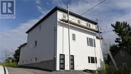 Single Family for sale in 65 GARDINER Street, Kingston, Ontario, K7M0A3