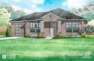 Single Family for sale in 2424 NW 187th Terrace, Oklahoma City, OK, 73012