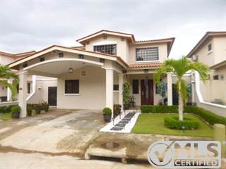 Residential Property for sale in Sunset Hills, S C.52, La Chorrera, Panamá