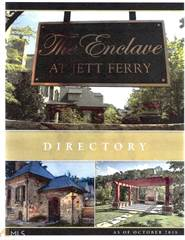 Land for sale in 3865 Teesdale 343, Sandy Springs, GA, 30350